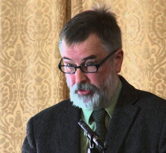 Пентковский А. М., профессор. Константинопольский и иерусалимский богослужебные уставы.