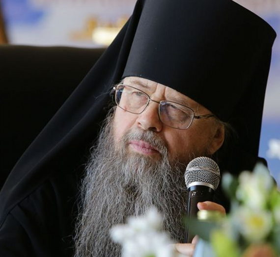 О проекте документа «Практические аспекты принятия в монастырь и духовного окормления молодых послушников».