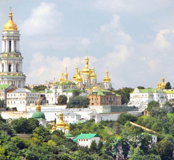 Монастыри Украинской Церкви подготовятся к возможному приему больных коронавирусом.