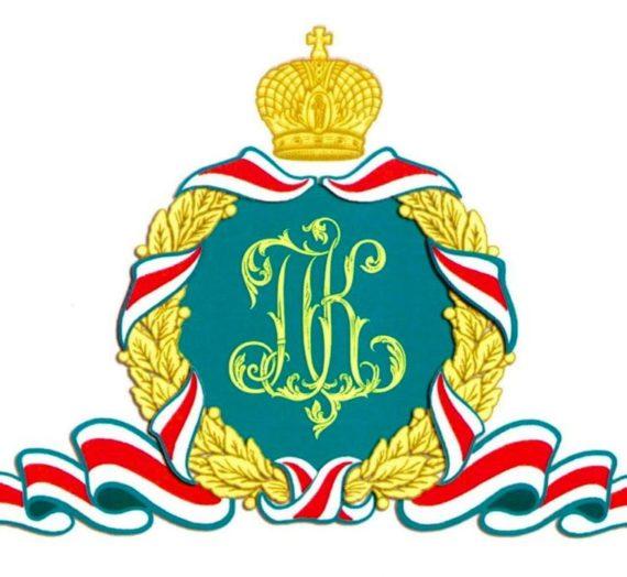 Распоряжение Святейшего Патриарха Кирилла об ответственности за несоблюдение указаний, направленных на ограничение распространения коронавирусной инфекции.