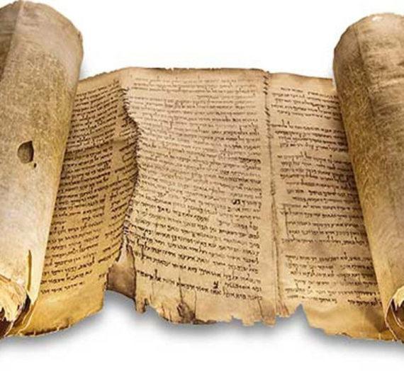 Лебедев А. П. Коптские и арабские источники по истории древней, преимущественно Египетской, церкви.